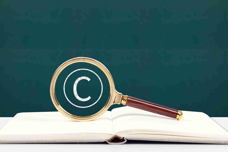 深圳知识产权律师告诉你商标异议费用多少