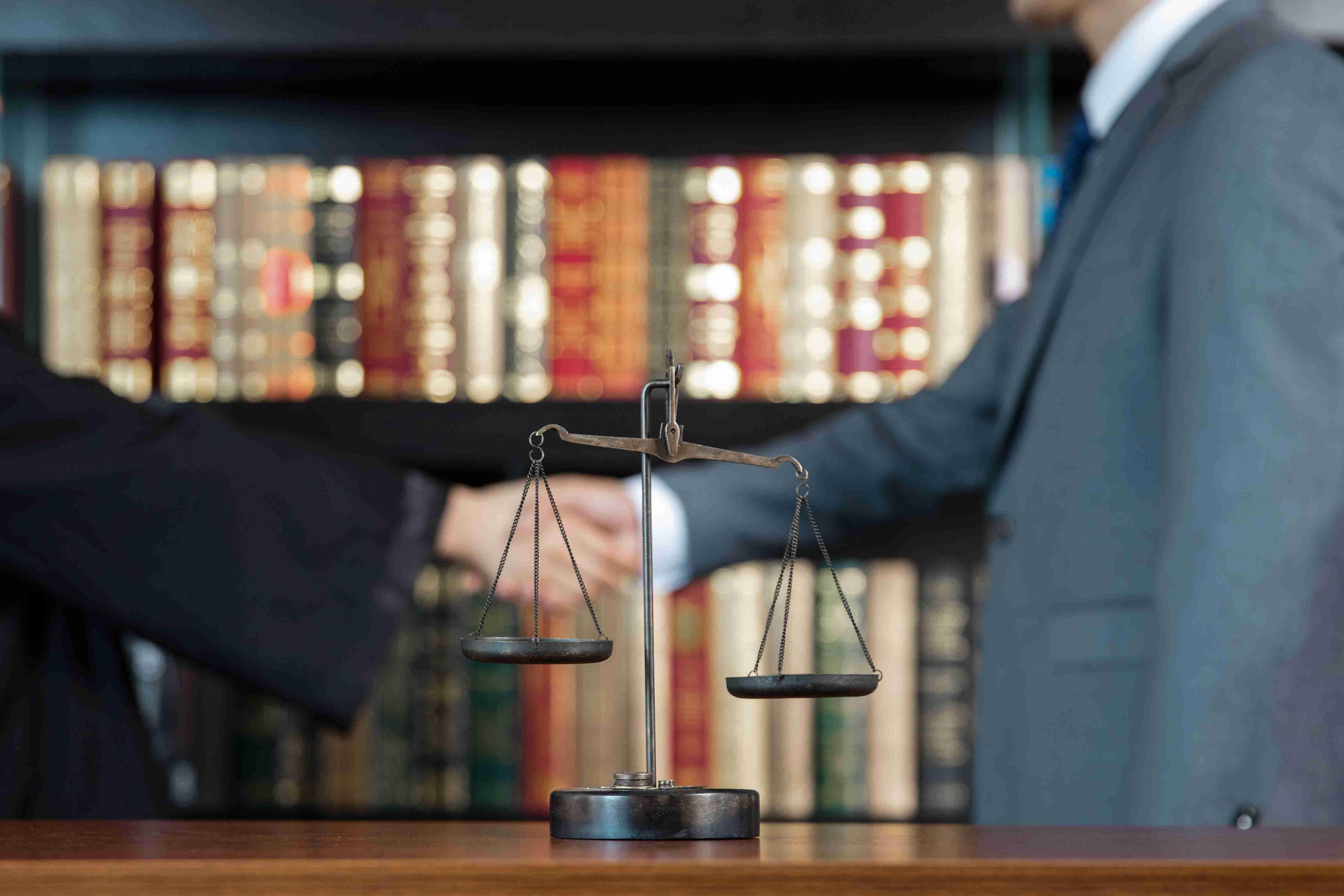 知识产权律师教你识别专利侵权