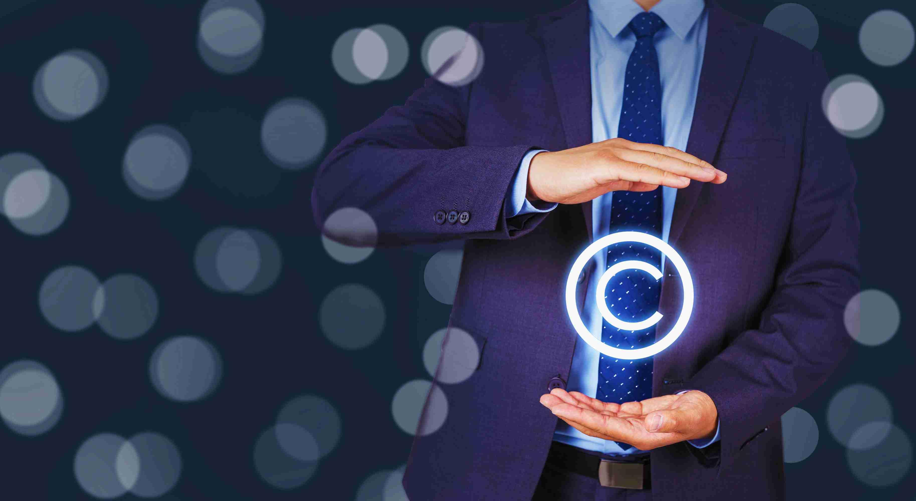 商业秘密被员工泄露企业该怎么应对?
