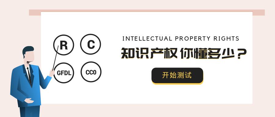 2019年各系列职称对专利的要求