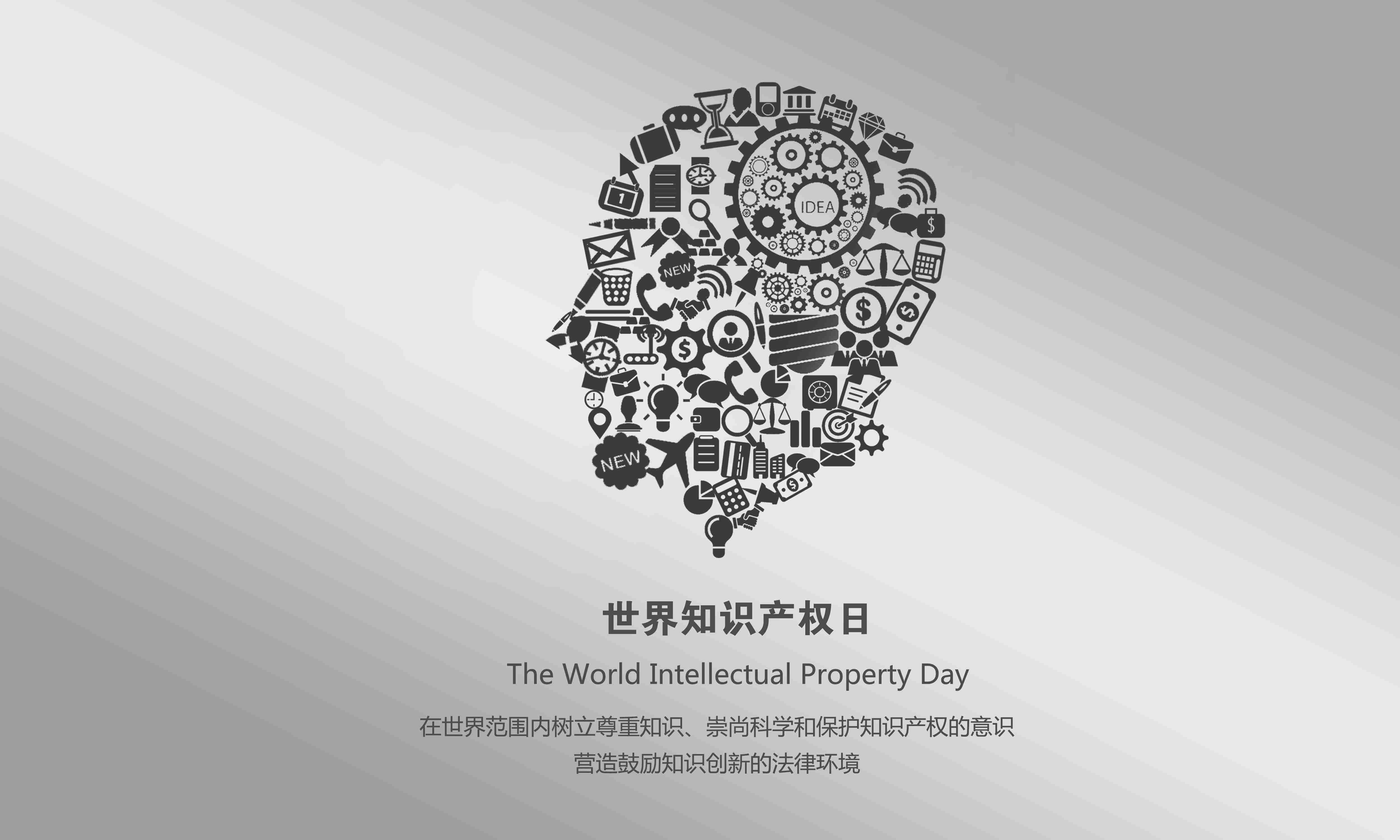 深圳专利律师告诉你 专利侵权怎么举证