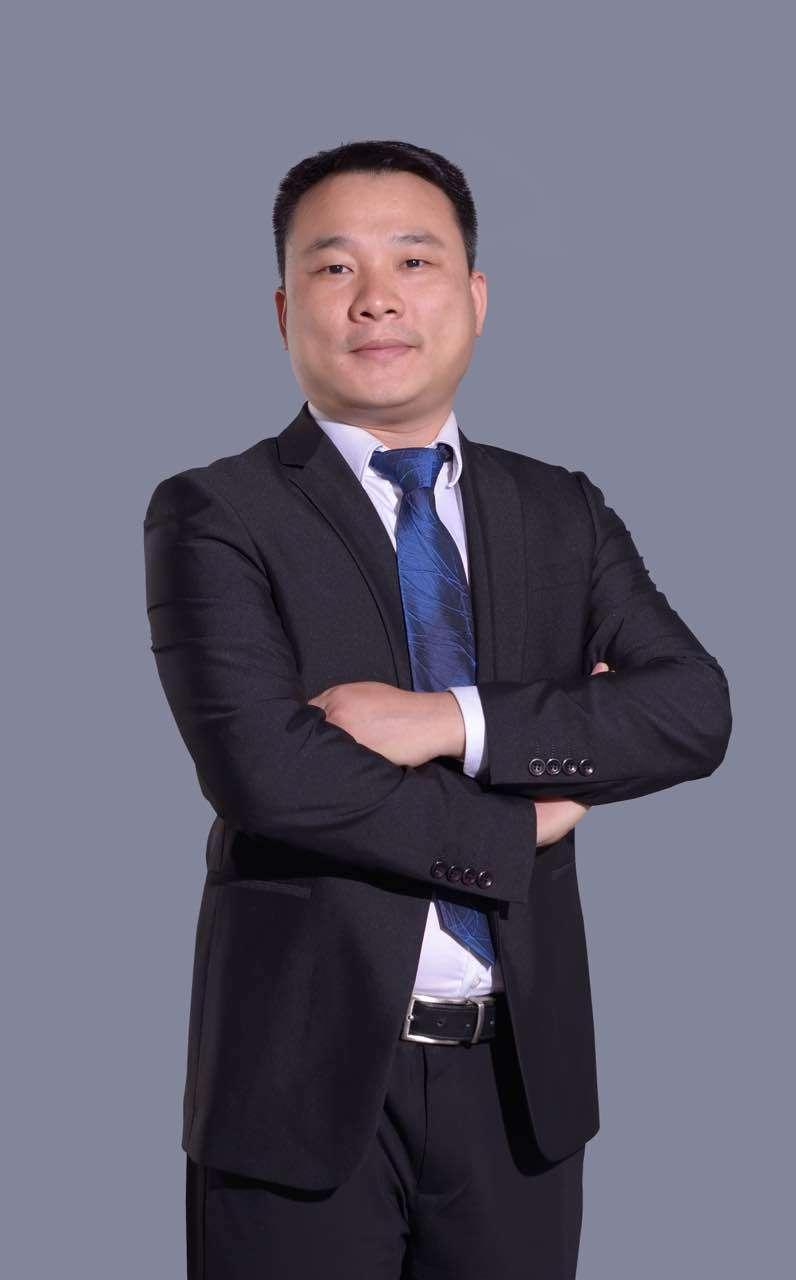 深圳商标律师教你:商标被抢注了应该怎么办?