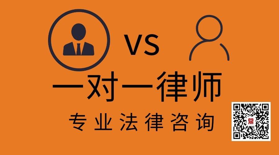 深圳专利律师分享:发明专利侵权怎么举证?