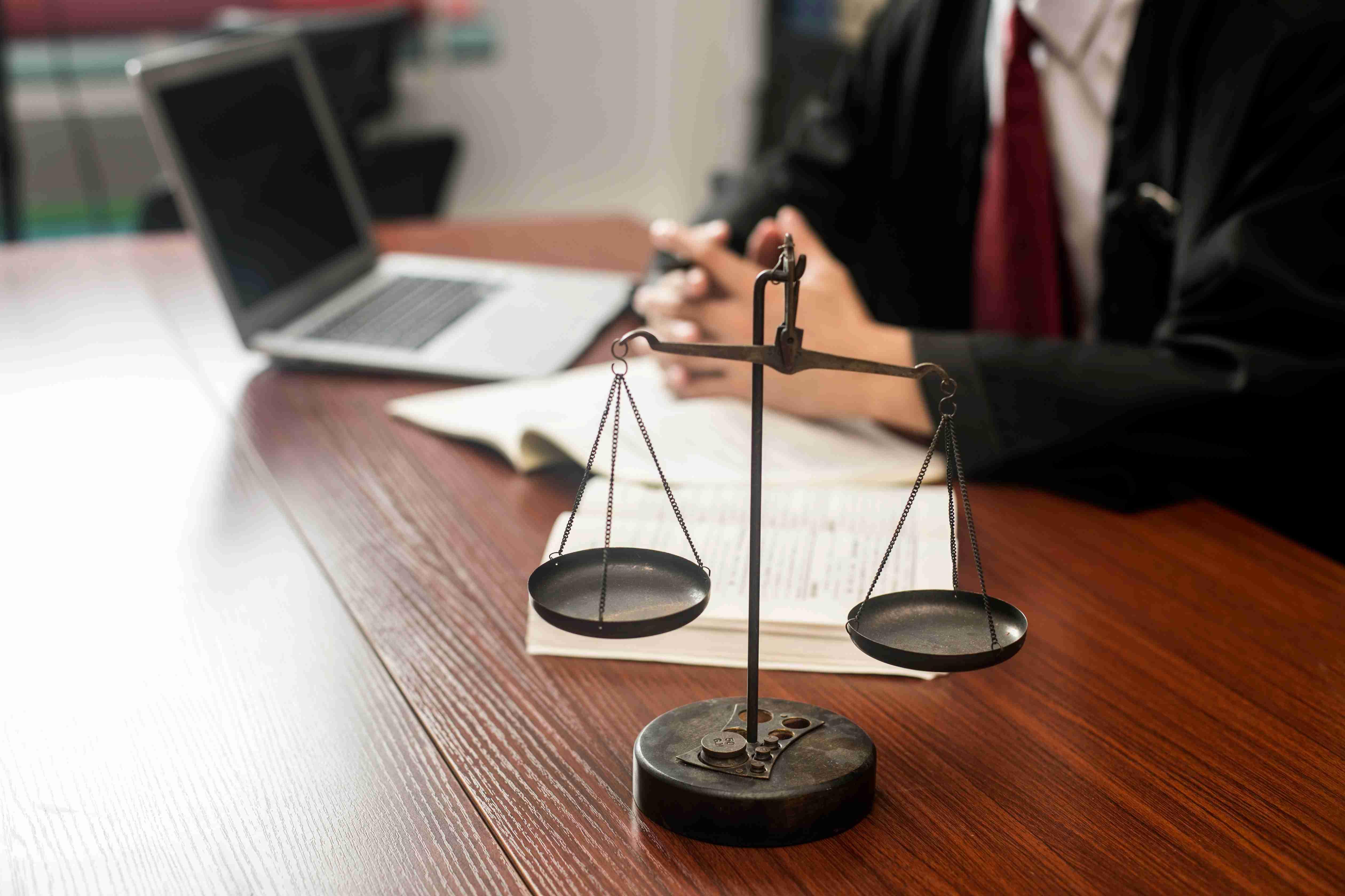 企业收到商标侵权诉讼如何正确应对