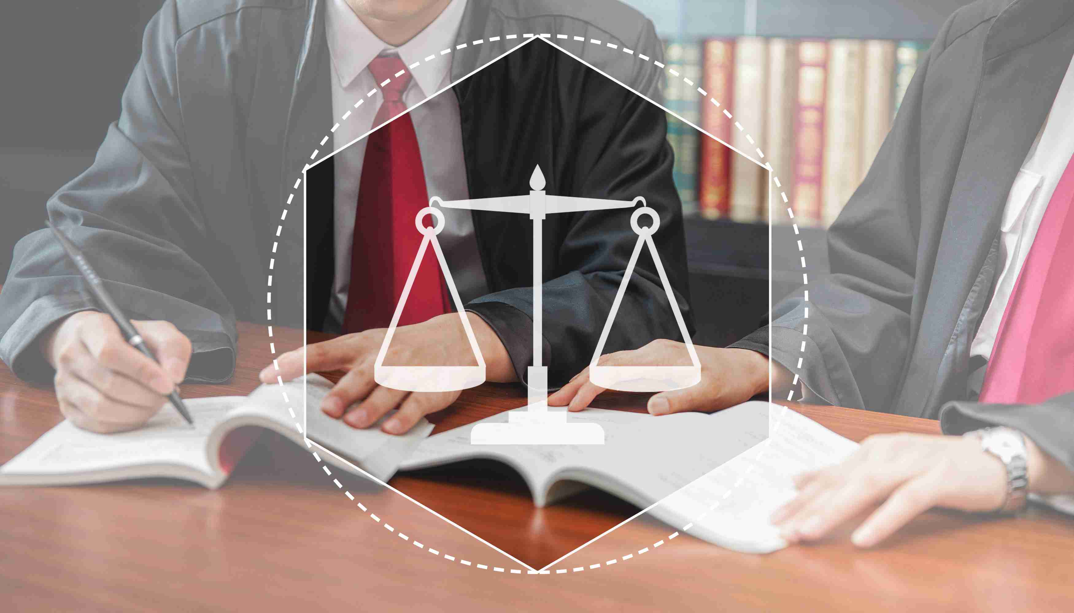 深圳外观专利侵权律师哪家好?
