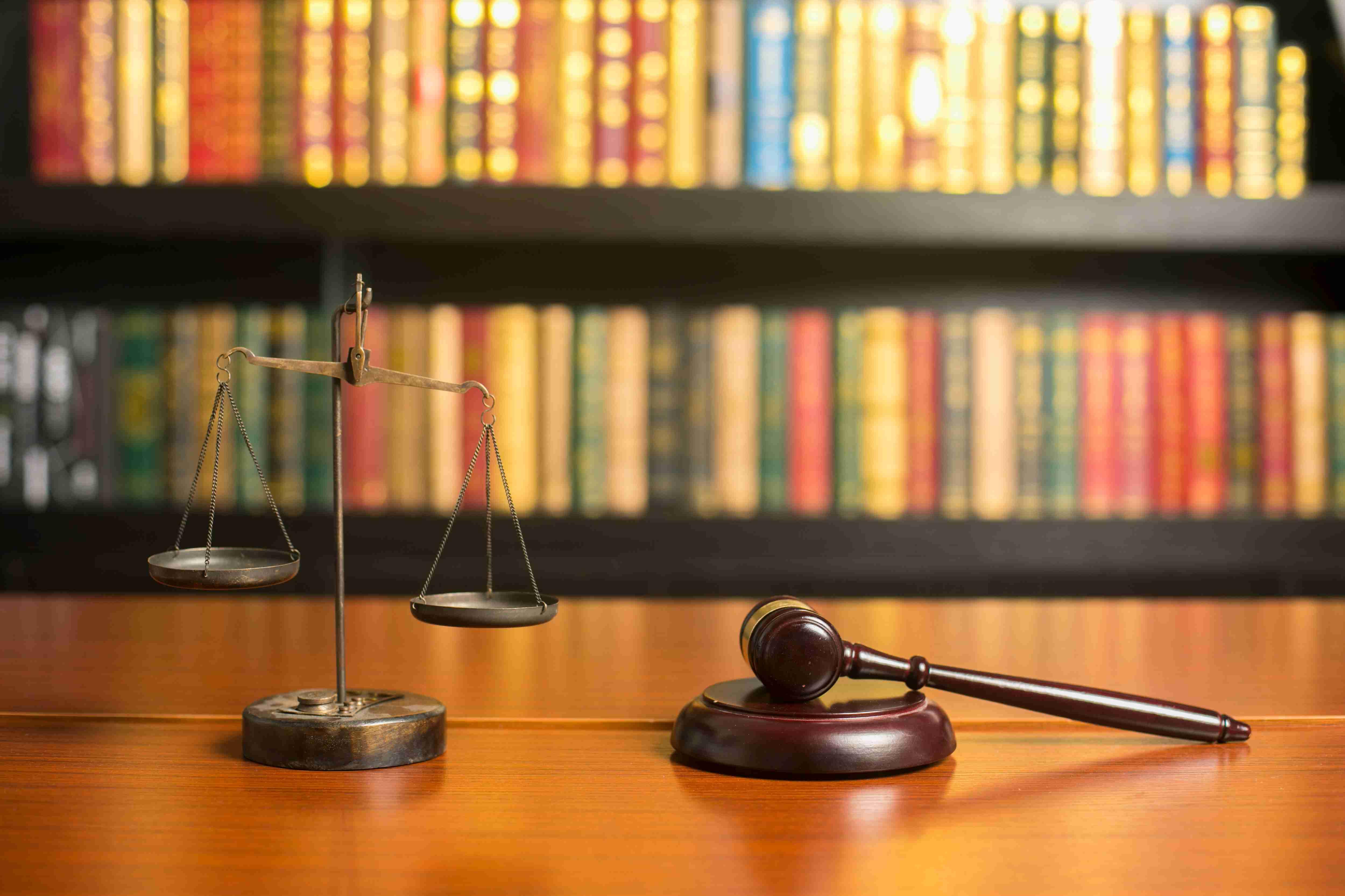 什么样的专利侵权会导致犯罪