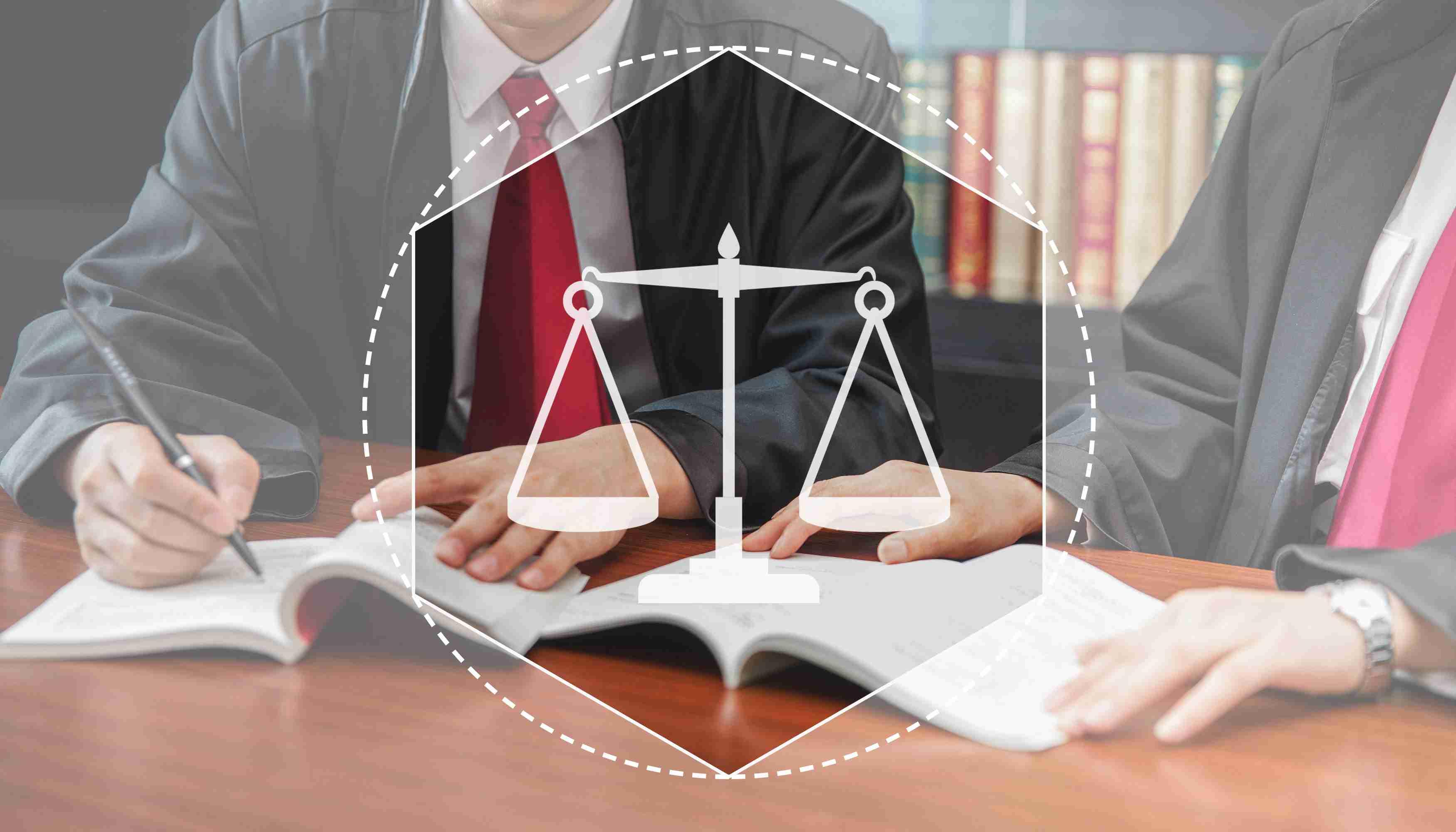 专利侵权应该怎么做比对?侵权标准是什么
