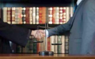 深圳知识产权律师教你如何应对专利诉讼