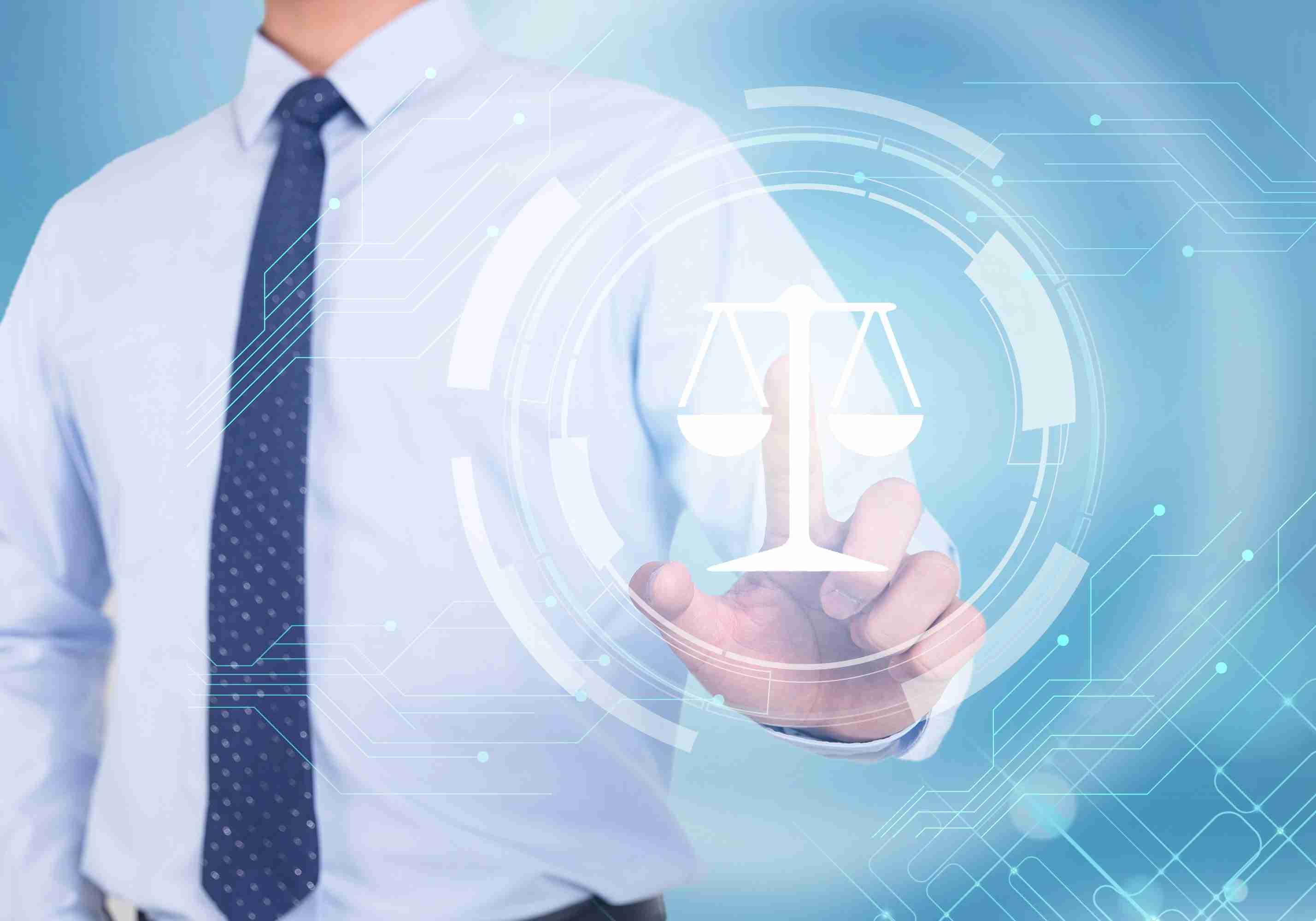 深圳知识产权律师讲版权侵权构成条件