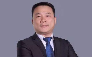 深圳知识产权律师分享商业秘密侵权纠纷案例