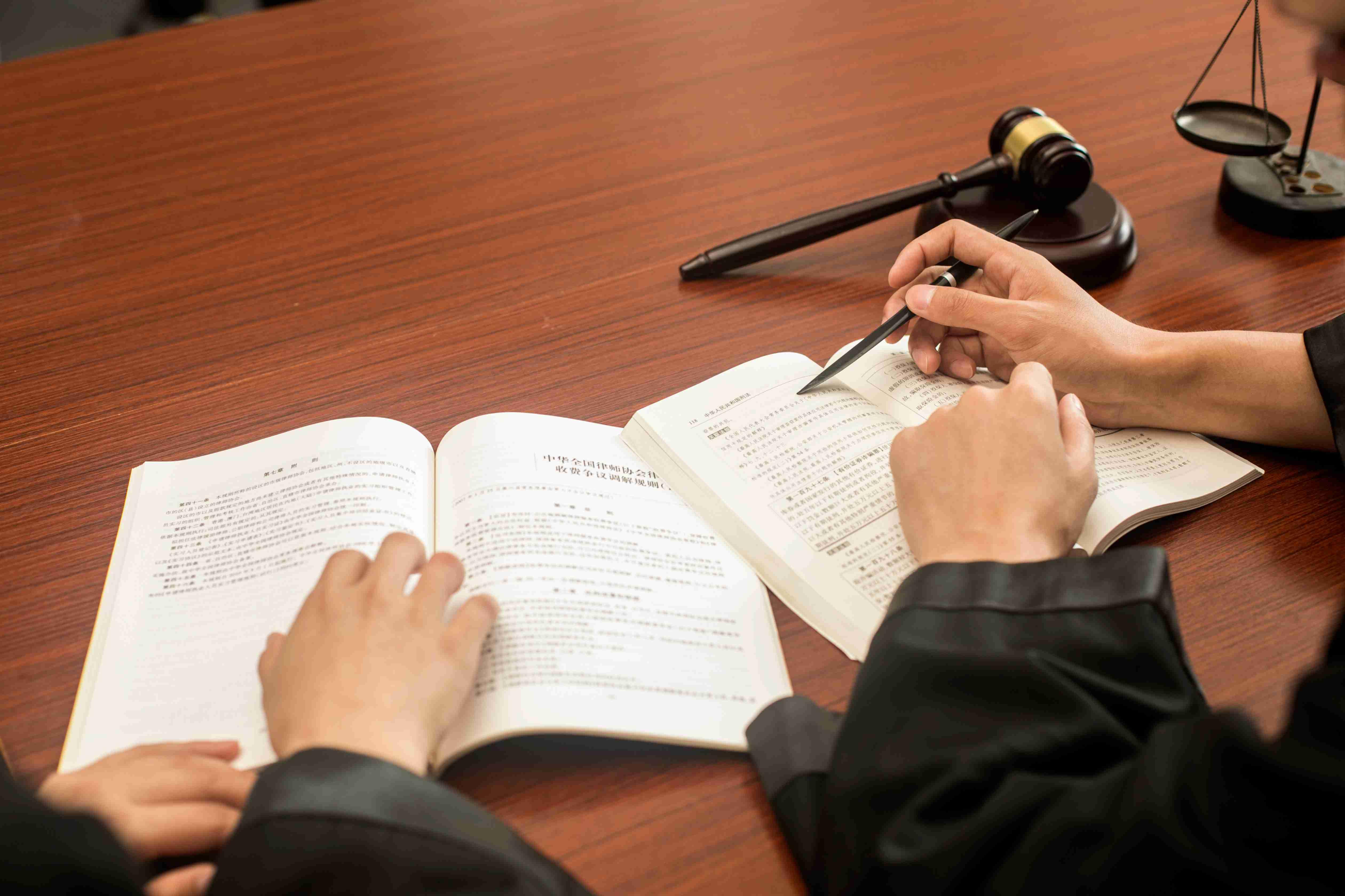 深圳知识产权律师:2020年最新专利侵权判断标准