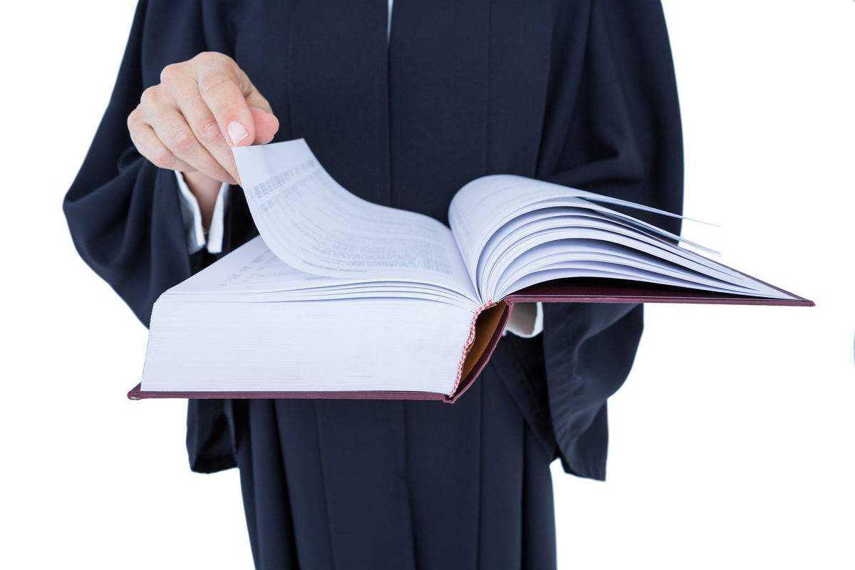 专利侵权纠纷中损害赔偿期间的计算问题