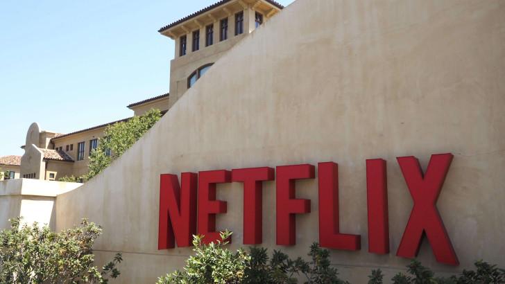 博通起诉Netflix专利侵权 情况如何