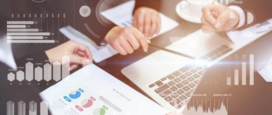 商标撤三的使用证据材料需要什么?