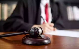 自己产品被人起诉专利侵权怎么办?