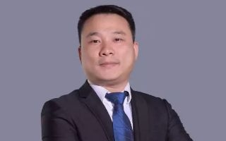 深圳专利律师告诉你发明专利侵权赔偿标准