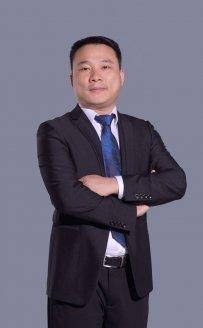 吴开山律师