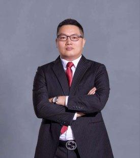李永青律师