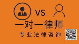 商标争议和商标异议的区别是什么?