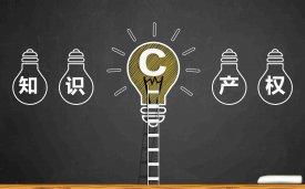 知识产权之专利侵权纠纷的防范与应对方法