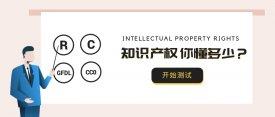 人力资源管理中的知识产权风险控制——商标权属纠纷