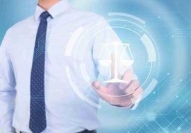 专利审查意见通知书分析及答复思路